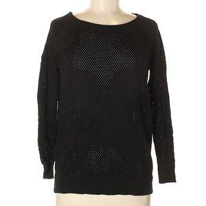 Like new Joseph A sweater